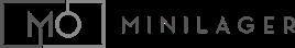 mo_minilager_logo_liggendeliten